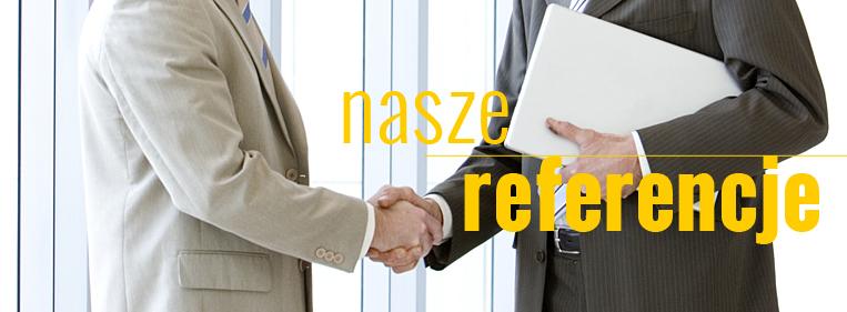 norma2000_banner_top_refrenecje