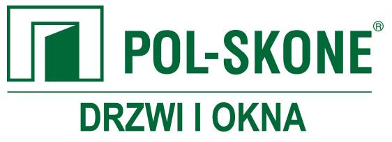 logo-POL-SKONE